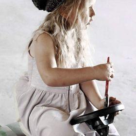 Matty-Lize Adams