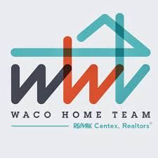 Waco Home Team