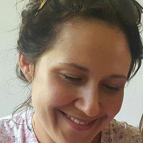 Marcelina Grabska