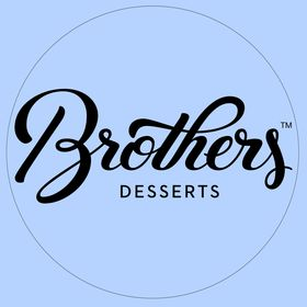 Brothers Desserts