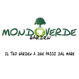 Mondoverde Garden