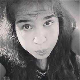 Ines Salvador