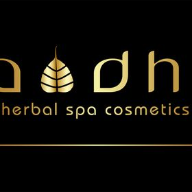 Bodhi Herbal SPA - prírodná bylinná kozmetika