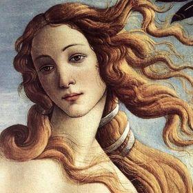 Mona Mo