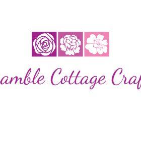 Bramble Cottage Crafts