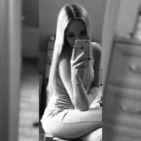 Dorina Horvath