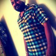 Varinderpreet Singh