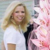 Debbie Gauldin