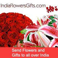 www.indiaflowersgifts.com
