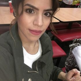 Mayra Janneth