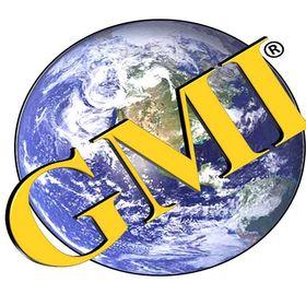 GMI Gates & Crates