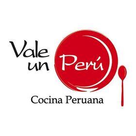 Vale un Perù