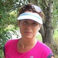 Andrea Vasasné Kovács