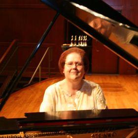 Aine Wendler