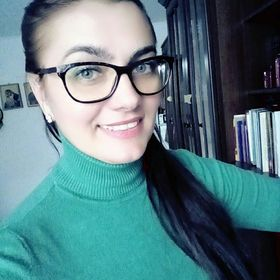 Iulia M.