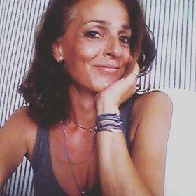 Polina Papavierou