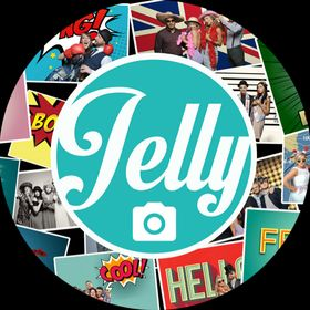 Jelly Photography