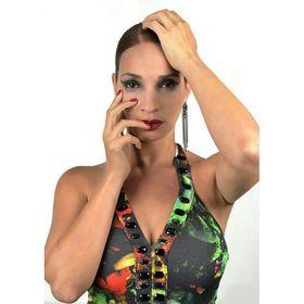 Fabiana Wanesca