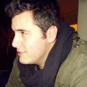 Demétrio Zacarias