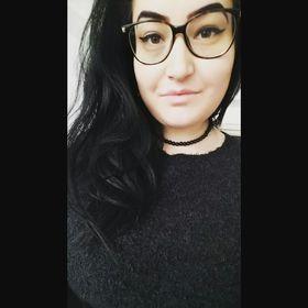 Cristina Savu