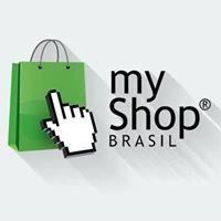 MyShop Brasil