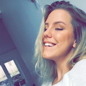 Emilie Bjoland