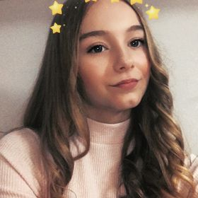 Oliwia Celebak