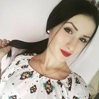 Mari Mihaela