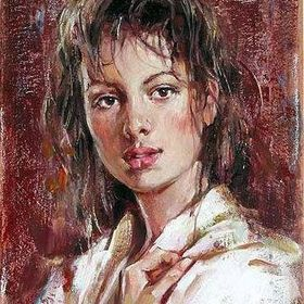 Ludmila Richkóva