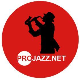ProJazzNet
