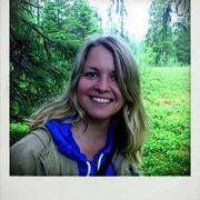 Annica Zetterlind