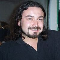 Francisco Astudillo