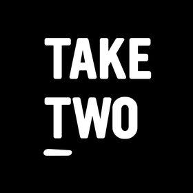 TakeTwo Branding