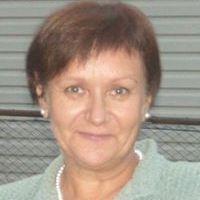 Olga Karina