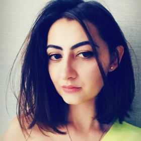Victoria Zhukova