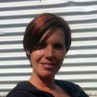 Sandra Groenewoud