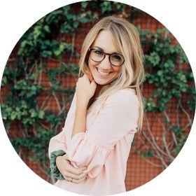 Kylee Ann Studios | Photographer, Educator, Marketing Strategist
