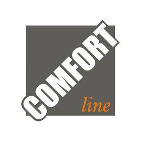 Comfort Line Bútoráruházak