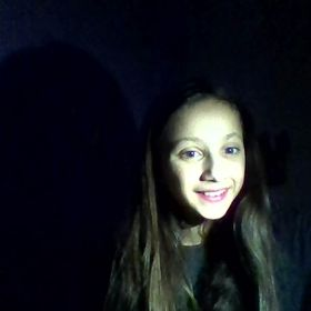 Bacaoanu Lorena