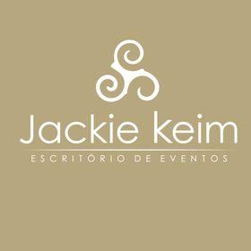 JCK Eventos