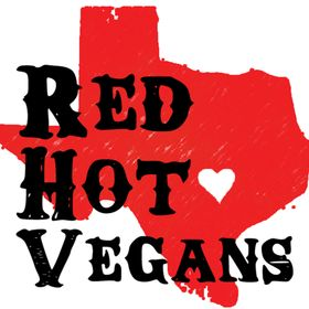 Red Hot Vegans