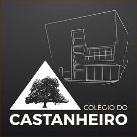 Colégio do Castanheiro