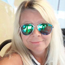 Minna Wennerström