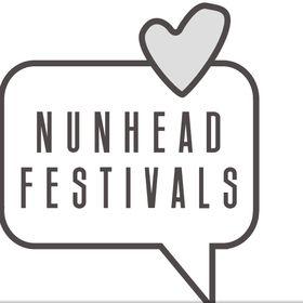 Love Nunhead