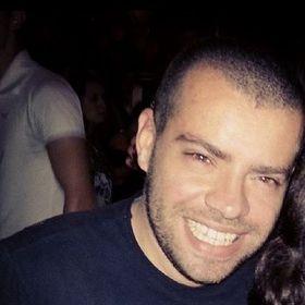 Bruno Josuá