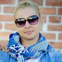 Arleta Waśkowska