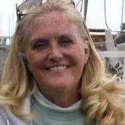 Marcia Peters
