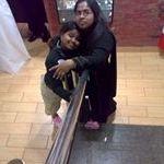 Sharmi Sharmila