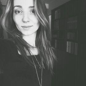 Daria Pi