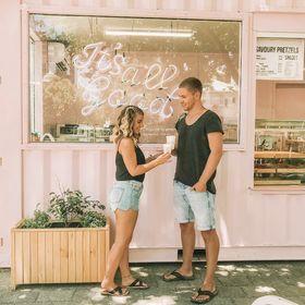 Hafenkids - Der Reiseblog für Paare